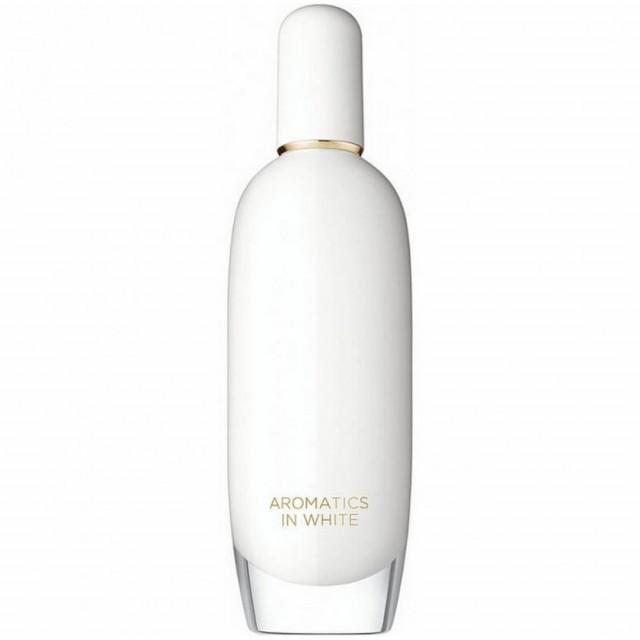 Aromatics in White - CLINIQUE|Eau de Parfum