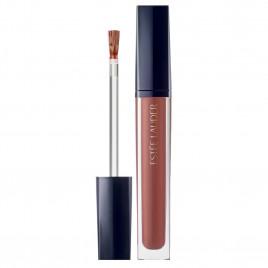 Pure Color Envy Gloss - ESTÉE LAUDER|Rouge à Lèvres Gloss