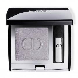 Diorshow Mono Couleur Couture | Fard à paupières haute couleur