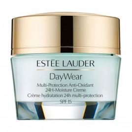 DayWear | Crème hydratation 24h multi-protection SPF 15 - Peaux normales à mixtes