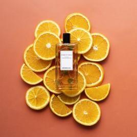 Scorza Di Sicilia | Eau de Parfum