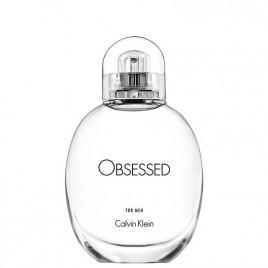 Obsessed for men | Eau de Toilette