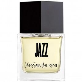 Jazz | Eau de toilette