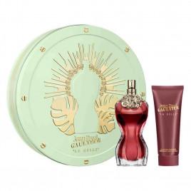 La Belle | Coffret Eau de Parfum et son Lait Corps