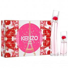 Flower by Kenzo Poppy Bouquet | Coffret Eau de Parfum