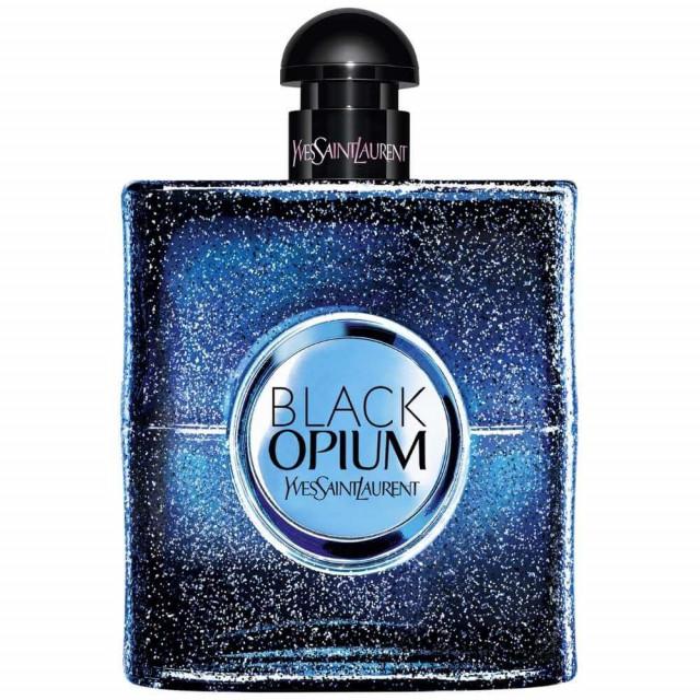 Black Opium Intense | Eau de Parfum