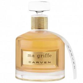 Ma Griffe | Eau de Parfum