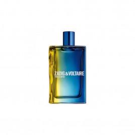 This is Love! pour Lui | Eau de Parfum