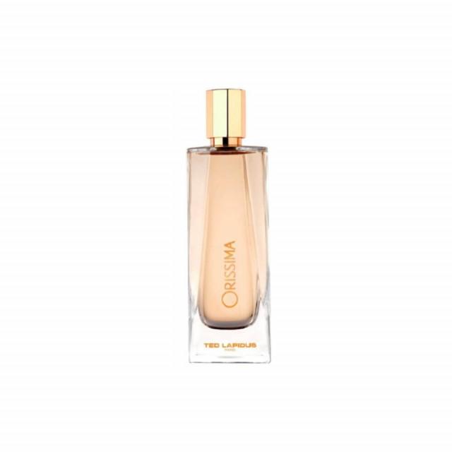 Orissima   Eau de Parfum