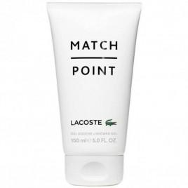 Match Point | Gel Douche