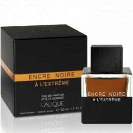 Encre Noire à l'extrême | Eau de Parfum