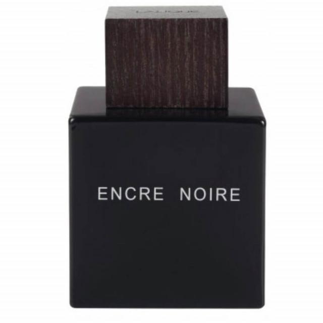 Encre Noire | Eau de Toilette