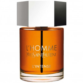 L'Homme L'Intense | Eau de Parfum