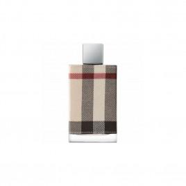 London for Women | Eau de Parfum
