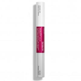 Anti-Wrinkle   Doublefix For Lips - Soin lèvres repulpant et lissant