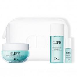 Dior Hydra Life | Coffret Soin Visage
