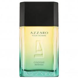 Azzaro pour Homme Cologne Intense | Eau de toilette