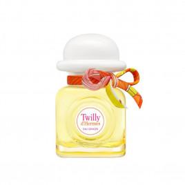Twilly d'Hermès | Eau Ginger - Eau de Parfum