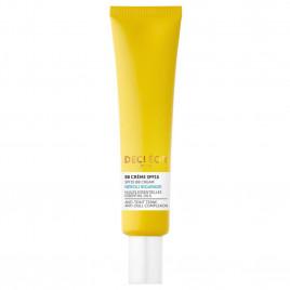 BB crème SPF15 Néroli Bigarade | Hydratant, Anti-teint terne