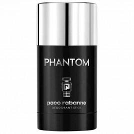 Phantom | Déodorant stick