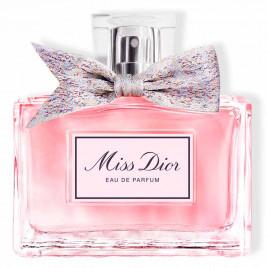 MISS DIOR | Eau de parfum