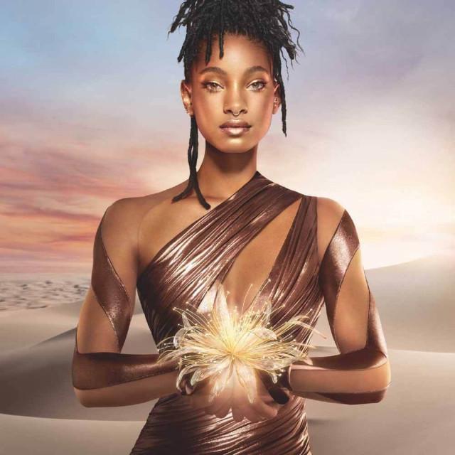 Alien Goddess | Eau de Parfum