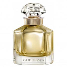 Mon Guerlain | Eau de Parfum Limited Series